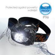 black-headlamp-waterproof1
