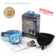 blue-headlamp-what-is-in-the-box