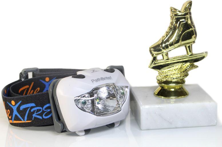 headlamp-trophy
