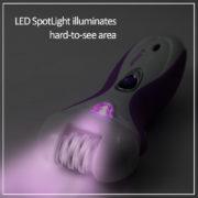led-spotlight