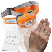 orange-headlamp-with-hand-waving